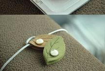 ideas para venta!!!