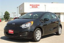 Kia / Find your Kia at www.BillionAuto.com. Over 6000 new and used cars and trucks online!