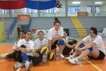 Volley Nociglia 2012