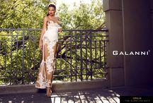 Engagement dress inspo's