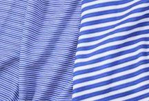 Scandalous Stripes / stripes, stripes, and more stripes!