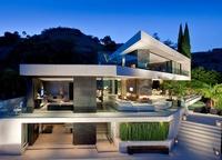 housing.
