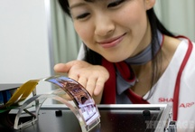 LCD Display Business / How to make business in the LCD display market