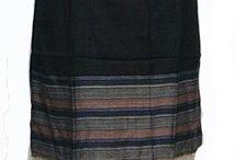 ancient_israel_clothing