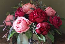 Bouquets ll