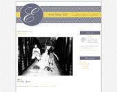 Odebrecht Blog Facelift