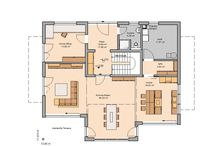 Architektur / Haus