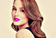 Factors Needed for Wedding Makeup
