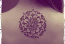 Inspiration Tattoo