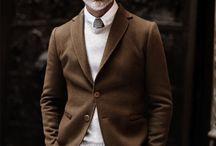 men's clothes / by gweneth cancel