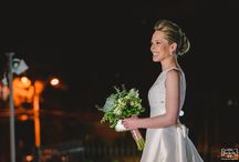 Casamento Ana e Jeff / Foto: Cícero Cavalli