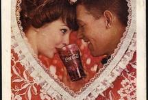 Vintage Valentijn / Valentijnsdag retro stijl. Super romantisch! valentines day