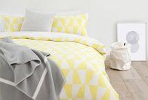 linen, my rooom / beautiful linen and bedrooms