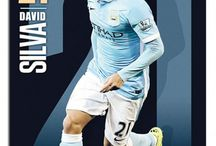 man city football / All about man city