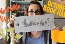 BookTube   Create Explore Read