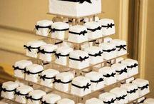torta de matri