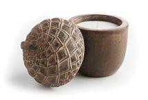 Pottery / Ceramics / by Joan Kane