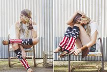 Photoshop Actions / by Amy Michele Photography