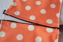 Sewing :) / Pictures, sewing instructions, patterns... useful informations... Everything about sewing. :)