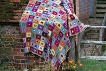 Knitting Nook / All things to do with knitting / by Karen F