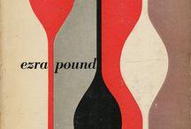 litquiz-ezra-pound