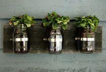 ide design used jar
