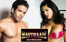 http://www.filmibook.com/watch-mastizaade-2016-hindi-movie-online-for-free/