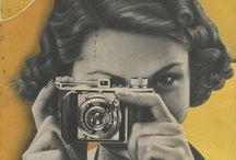 Sitio personalizado fotógrafa y Video