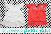 Baby/ Kid Clothes & Shoes!!