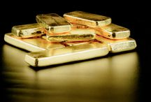 Will Gold Prices Keep Extending Their Gains?
