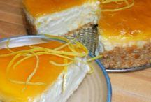 Cheese cake gromit ??