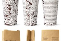 g7 design & packaging
