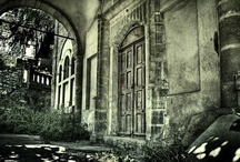 Favorite Paranormal Pictures / Spooky, awe-inspiring, and some just beautiful
