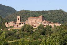 Turisme Rural Catalunya