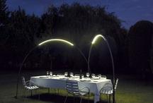Light Design / Light Design