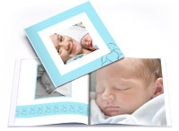 Photobooks / Smiley Hippo Photobooks - create a printed book with all your images in with Smiley Hippos FREE software and have a beautifully hand-crafted keepsake of all your most important memories!