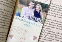 Book wedding Mark Favours