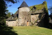 Immo Frankreich / Immobilien zu verkaufen in Frankreich | Immobilien Blog