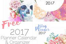 kalenteri/muistikirja tuunaus