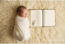 Missouri City Newborn Photographer