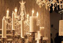 Decoratiuni interioare / Decoratiuni pentru casa ta.