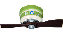 New Collection / CraftMade Ceiling Fan in Tiger Shark with Blades and Light Hurry Up Grab Now:http://dreamonlighting.com/brand-craftmade/warplanes-48-ceiling-fan-with-blades-and-light-in-warplanes-glamorous-glen/sku-V20-wb448gg4 … Visit our site:http://dreamonlighting.com/