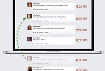Social Media - class resources