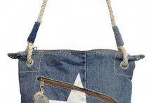 jeans / farmer-örökké