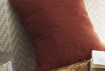 DECO textile ° linens