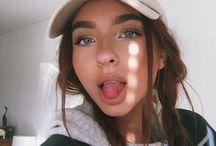 Selfie /