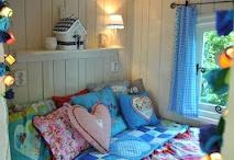 Home interior / by Julie Jenkins
