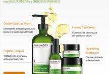 cosmetica&parfumi
