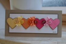 crafts / by Sharon Covington