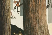 illustrazione Natale